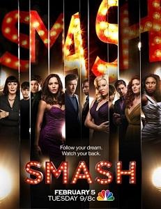 წარმატება სეზონი 1 (ქართულად) / warmateba sezoni 1 (qartulad) / Smash Season 1