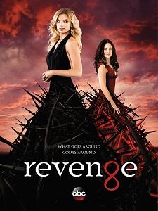 შურისძიება სეზონი 1 (ქართულად) / shurisdzieba sezoni 1 (qartulad) / Revenge Season 1