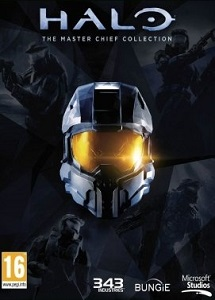 Halo: The Complete Master Chief Collection | Repack by DODI