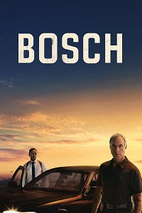 ბოში სეზონი 6 (ქართულად) / boshi sezoni 6 (qartulad) / Bosch Season 6
