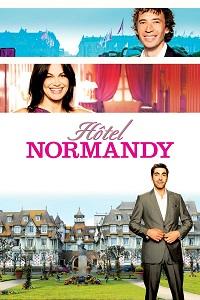რომანტიკული სასტუმრო: ნორმანდი (ქართულად) / romantikuli sastumro: normandi (qartulad) / Hôtel Normandy (Hôtel Normandy)