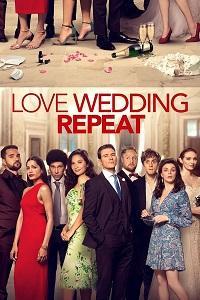 სიყვარული. ქორწინება. გამეორება (ქართულად) / siyvaruli. qorwineba. gameoreba (qartulad) / Love Wedding Repeat