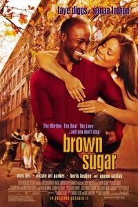 ყავისფერი შაქარი (ქართულად) / yavisferi shaqari (qartulad) / Brown Sugar