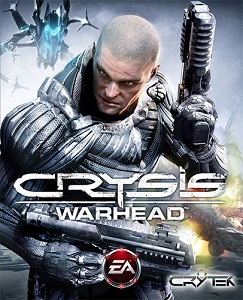 Crysis Warhead [v 1.1.1.711] (2008) PC | RePack By FitGirl