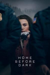 სახლში დაღამებამდე სეზონი 1 (ქართულად) / saxlshi dagamebamde sezoni 1 (qartulad) / Home Before Dark Season 1