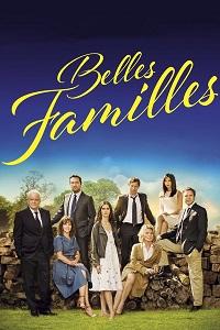 იდეალური ოჯახი (ქართულად) / idealuri ojaxi (qartulad) / Families (Belles familles)