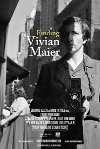 ვივიან მაიერის აღმოჩენა (ქართულად) / vivian maieris agmochena (qartulad) / Finding Vivian Maier