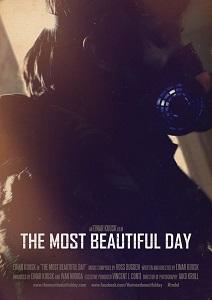 საუკეთესო დღე (ქართულად) / sauketeso dge (qartulad) / The Most Beautiful Day