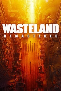 Wasteland Remastered (2020/RUS/ENG/License)