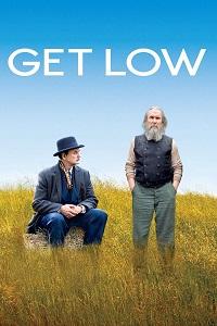 იმოძრავე ქვემოთ (ქართულად) / imodzrave qvemot (qartulad) / Get Low