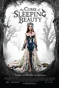მძინარე მზეთუნახავის წყევლა (ქართულად) / mdzinare mzetunaxavis wyevla (qartulad) / The Curse of Sleeping Beauty