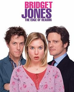ბრიჯიტ ჯონსი 2 (ქართულად) / brijit jonsi 2 (qartulad) / Bridget Jones: The Edge of Reason
