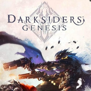 Darksiders Genesis [v 1.02] (2019) PC | RePack от xatab