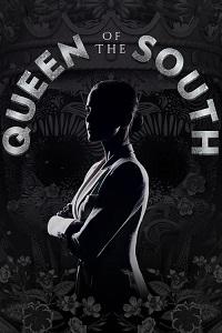 სამხრეთის დედოფალი (ქართულად) / samxretis dedofali (qartulad) / Queen of the South