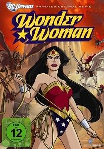 ქალი საოცრება (ქართულად) / qali saocreba (qartulad) / Wonder Woman