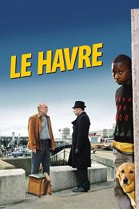 ჰავრი (ქართულად) / havri (qartulad) / Le Havre