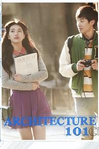 არქიტექტურა 101 (ქართულად) / arqiteqtura 101 (qartulad) / Architecture 101 (Geon-chook-hak-gae-ron)
