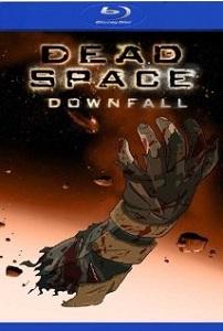 კოსმოსი: სიკვდილის ტერიტორია ქართულად / kosmosi: sikvdilis teritoria qartulad / Dead Space: Downfall