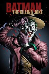 ბეტმენი: სასიკვდილო ხუმრობა ქართულად / betmeni: sasikvdilo xumroba qartulad / Batman: The Killing Joke