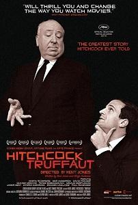 ჰიჩკოკი/ტრიუფო (ქართულად) / hichkoki/triufo (qartulad) / Hitchcock/Truffaut