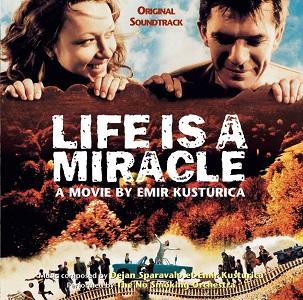 ცხოვრება, როგორც სასწაული (ქართულად) / cxovreba, rogorc saswauli (qartulad) / Life is a Miracle