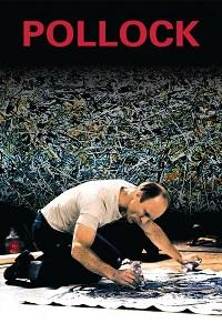 პოლოკი (ქართულად) / poloki (qartulad) / Pollock