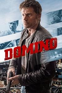 დომინო (ქართულად) / domino (qartulad) / Domino