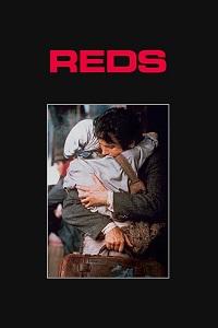 წითლები (ქართულად) / witlebi (qartulad) / Reds