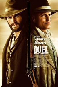 დუელი (ქართულად) / dueli (qartulad) / The Duel