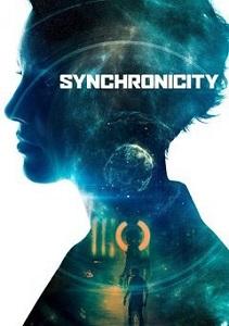 სინქრონულობა (ქართულად) / sinqronuloba (qartulad) / Synchronicity