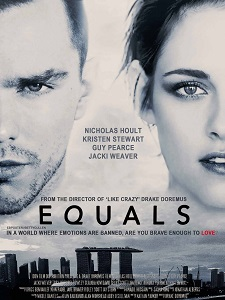 თანასწორები (ქართულად) / tanasworebi (qartulad) / Equals