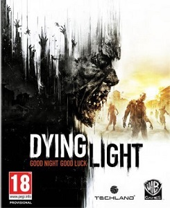 Dying Light: The Following - Enhanced Edition [v 1.24.1 + DLCs] (2016) PC | RePack от xatab