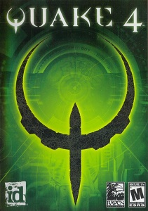 Quake 4 (2005) PC | RePack By Decepticon