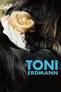 ტონი ერდმანი (ქართულად) / toni erdmani (qartulad) / Toni Erdmann