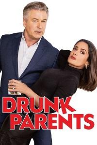 ალკოჰოლიკი მშობლები (ქართულად) / alkoholiki mshoblebi (qartulad) / Drunk Parents
