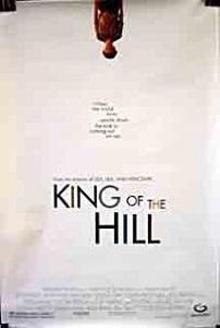 გორაკთა მეფე (ქართულად) / gorakta mefe (qartulad) / King of The Hill
