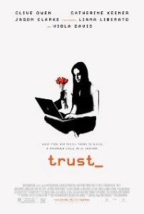 ნდობა (ქართულად) / ndoba (qartulad) / Trust