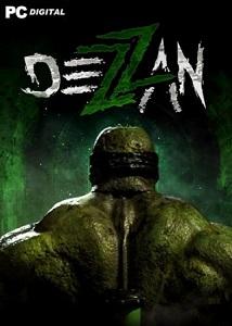 Dezzan (2020) PC | ლიცენზია