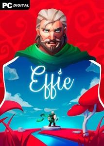 Effie (2020) PC | ლიცენზია