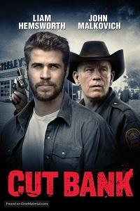 კატ ბენკი (ქართულად) / kat benki (qartulad) / Cut Bank