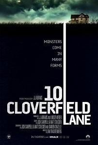 კლოვერფილდ 10 (ქართულად) / kloverfild 10 (qartulad) / 10 Cloverfield Lane