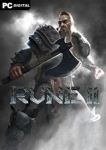 RUNE II (2019) PC | RePack от xatab