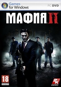 Mafia II: Director's Cut [v 1.0.0.1u5a + DLCs + Old Time Reality Mod] (2011) PC | RePack от xatab
