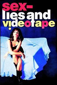 სექსი, ტყუილი და ვიდეოკასეტა (ქართულად) / seqsi, tyuili da videokaseta (qartulad) / Sex, Lies, and Videotape