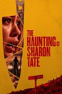 შერონ ტეიტის მოჩვენებები ქართულად / sheron teitis mochvenebebi qartulad / The Haunting of Sharon Tate