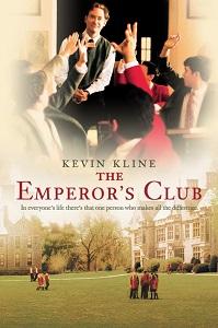 იმპერატორის კლუბი (ქართულად) / imperatoris klubi (qartulad) / The Emperor's Club