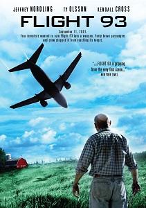 რეისი 93 (ქართულად) / reisi 93 (qartulad) / Flight 93