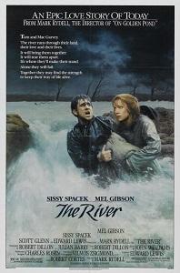 მდინარე (ქართულად) / mdinare (qartulad) / The River