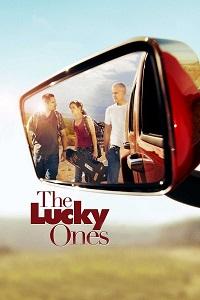 იღბლიანები (ქართულად) / igblianebi (qartulad) / The Lucky Ones