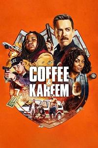 კოფი და კარიმი (ქართულად) / kofi da karimi (qartulad) / Coffee & Kareem